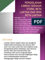 steril kelompok 1 k2.pptx