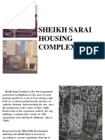sheikh-sarai-housing-complex