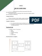 1. Basic computer system.docx