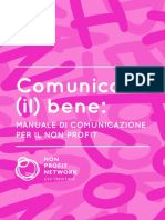 Comunicare (il)bene