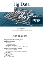 coursbigdatachap1-170929114637.pdf