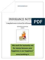 Insurance_Notes_1