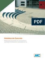 folder-artefatos-de-concreto_web