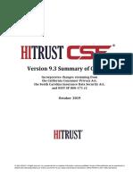 CSF v9.3 Summary of Changes.pdf