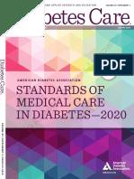 ADA 2020.pdf