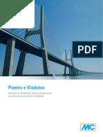 folder-pontes_e_viadutos