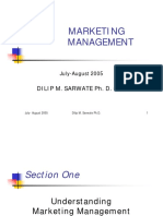 MARKETING (BALAJI).pdf