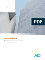 folder-concretefinish_web1