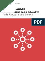 Carta-dei-Servizi-ANIMAZIONE-