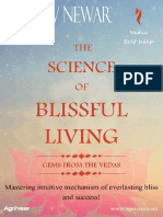 The Science of Blissful Living_Digital.pdf