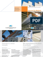 folder-concreto-pr-moldado_web