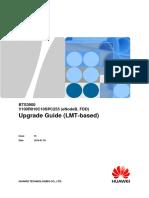 BTS3900_V100R010C10SPC255_eNodeB_FDD_Upg.pdf