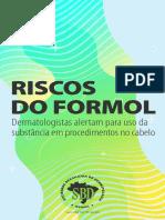Guia_cuidados_FORMOL.pdf