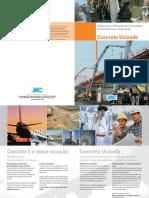 folder-concretousinado_web.pdf