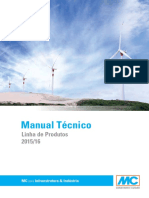 manual-mc-para-infraestruturaindstria.pdf