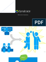 0318AM2DT101_Welcome_to_Dynatrace_without_notes.pptx