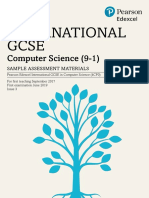 Computer-Science-SAMs-Booklet.pdf