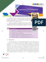 X cordinate geometry.pdf