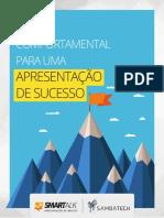 Smartalk - Apresentações de Impacto Feiras e Eventos - Guia comportamental.pdf
