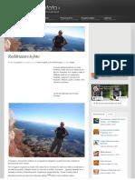 raddrizzare le vostre foto _ filtri ed effetti _ programmafoto.it.pdf