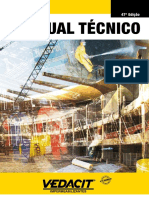 manual-tecnico-vedacit-5