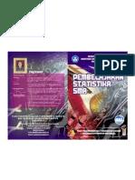 30-PembelajaranStatistika
