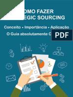 SIGI_Compras_BC_Abastecimento.pdf