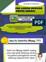 GASTRITIS.pptx