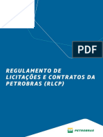 SIGI_Compras_BC_LicitaçoesEContrataçoes