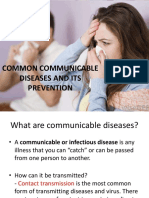 commoncommunicablediseasesanditsprevention.pdf