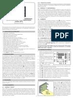 Manual-de-Instrucoes-LWTE_r1