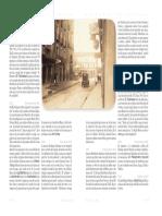 Esparza Historia de Tafalla-tomo III