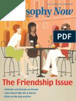 philosophy now june 18.pdf