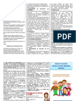 PLEGABLE 4.docx