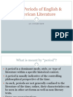 major_periods_of_english__american_literature.ppt