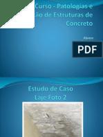 Exercício - Grupo 3 Estrutura.pptx