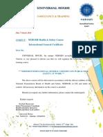 NEBOSH IGC COURSES.pdf
