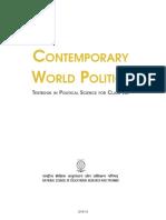 Political-Science---Contemporary-World-Politics---Class-12.pdf