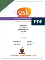 Brand Elements of Sensodyne Kidpro