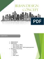 URBAN DESIGN CONCEPT.pptx