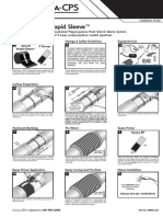 Instalation Guide - GTS PP - Wrapid sleeve.pdf