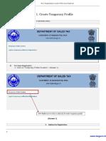 PTRC-Manual.pdf