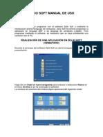 322950497-Implementacion-de-un-semaforo-doble-usando-un-PLC-Zelio-Soft.docx