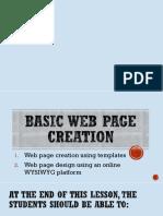 1.basic_webpage_creation 2nd qrtr