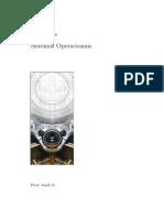 Notas Sobre Sistemas Operacionais.pdf