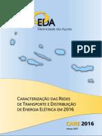CARE 2016.pdf