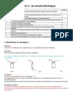 5_elec_chap1.pdf