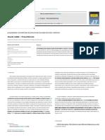 Volumetric properties of aqueous solutions of malonic acid.en.es.pdf