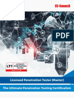 LPT-Brochure