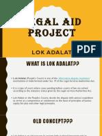 LEgal Aid Ppt.pptx